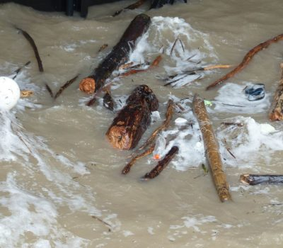 Contaminacion-Aguas-ASDEN-Ecologistas-Soria