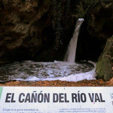 Rio-Val-Contaminacion-01
